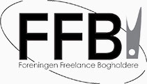 foreningen for freelance bogholdere